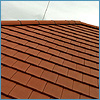 Barrass Roofing Gallery Image
