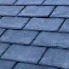 Slate Roofing Image