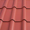 Tile Roofing Image